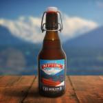 BRAUEREI KAHN Bière de Neptune