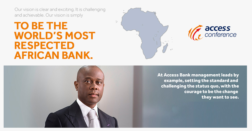 AccessBank-Banners