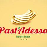 PastAdesso Logo