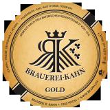 RK-Label-Gold-800px