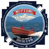 RK-Label-Neptune-800px