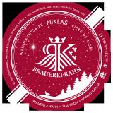 RK-Label-Niklas-800px