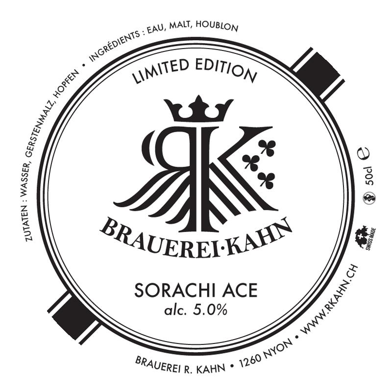 RK-Label-Sorachi-800px