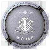 RK-Label-Woden-800px