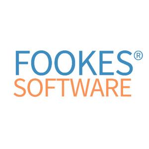 Fookes