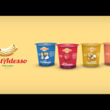 DW-PastAdesso-4up-Banner
