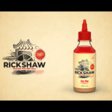 DW-Rickshaw-Sauce_Logo
