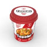DW-Topokki-1up_3qtr_high