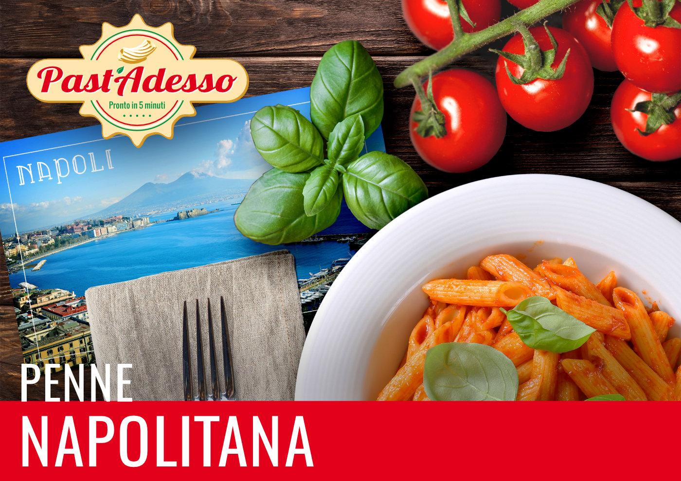 DW-PastAdesso-PenneNapolitana_CVR